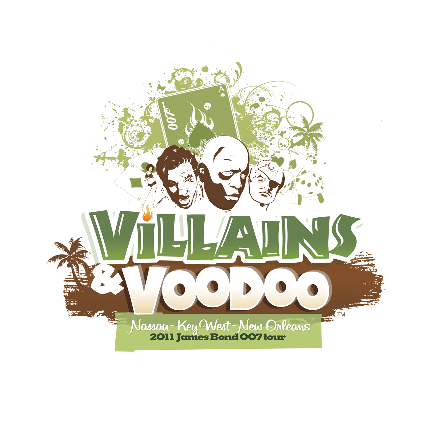 villains and voodo full color.jpg