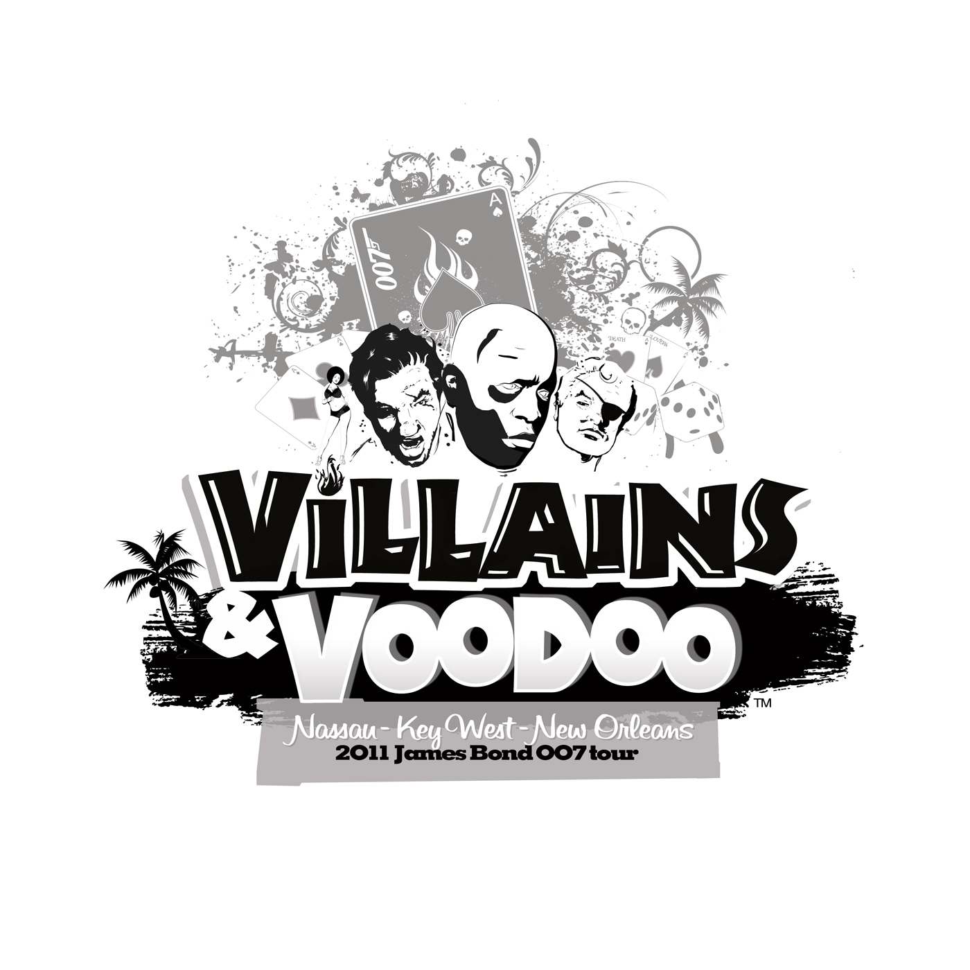 villains and voodo bw.jpg
